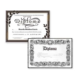 diplomy-i-gramoty
