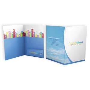 papki-foldery