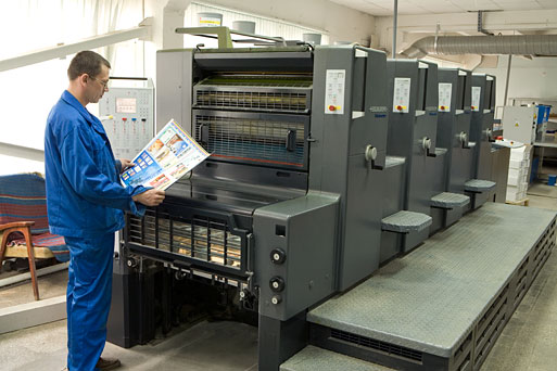 printing-and-graphical-production-076-0067